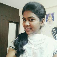 Jaya Sahana S