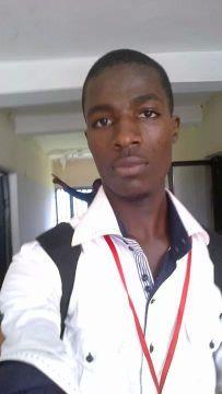 Alaba Mustapha O.