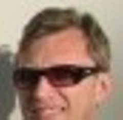 Boris M.