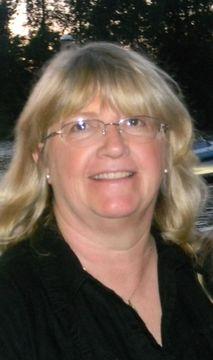 Mariette W.