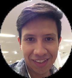 Andrés P.