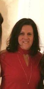 Lisa Mercurio B.