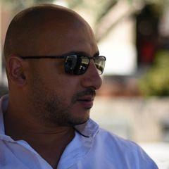 Yasser O.
