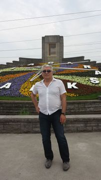 Azad K.
