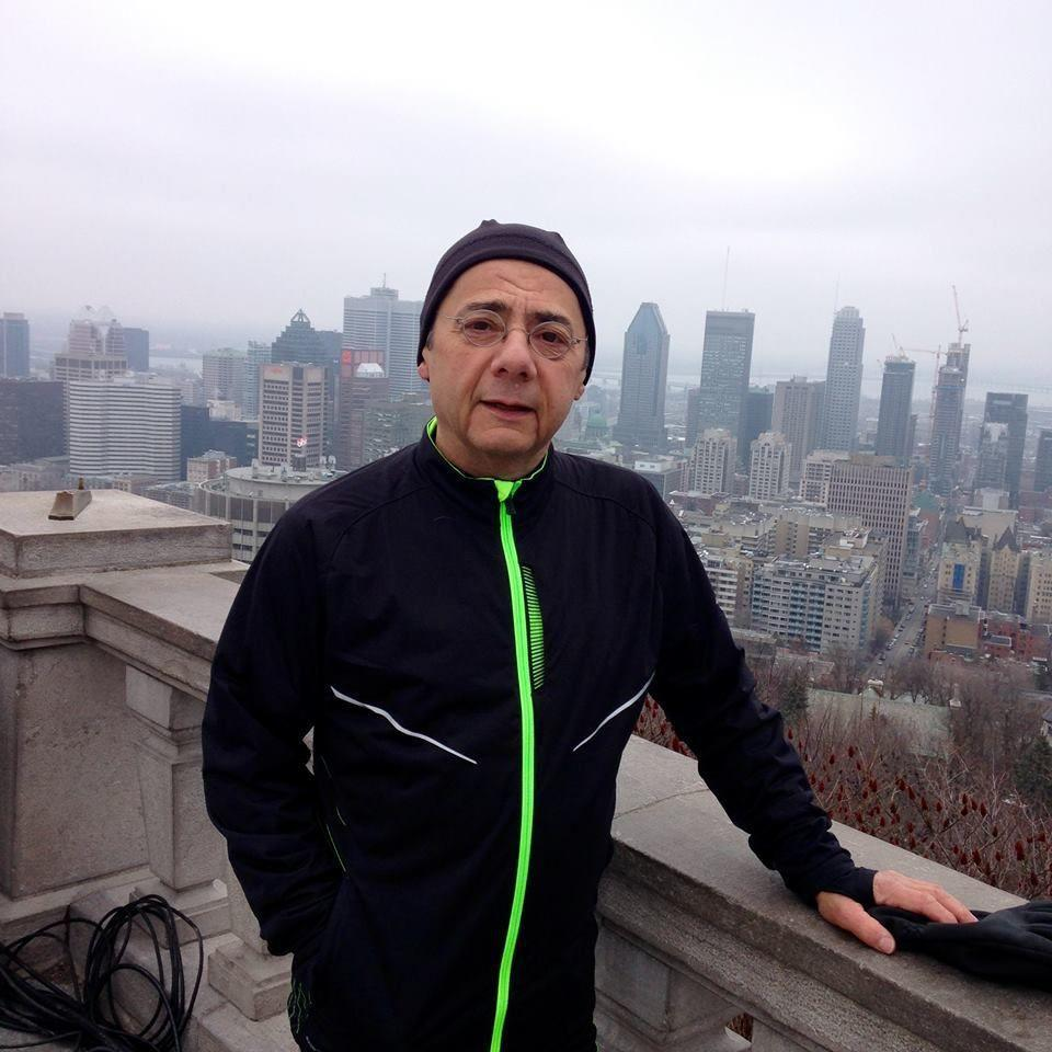trois rivires divorced singles Over50singlesmeetcom is the best senior singles community for meeting and dating senior singles in trois-rivières looking to find love, serious relationship.