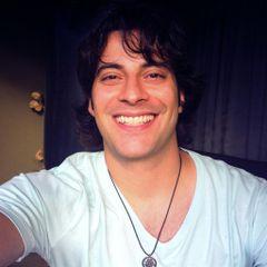 Altivo Oliveira N.