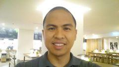 Elmer B.