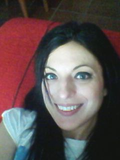 Alessia G.