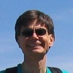 Klaus R.