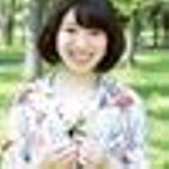 Yuei O.