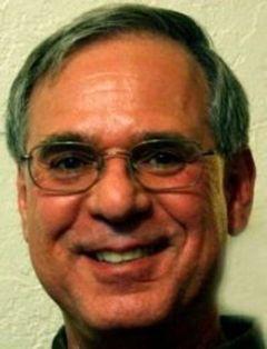 Jerry P.