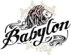 Babylon R.