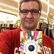 DoctorfromTurkey