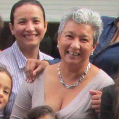 Mercedes Montes Á.