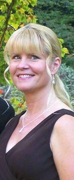 Diane O.