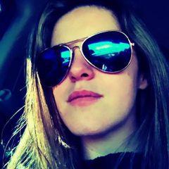 Livia A.