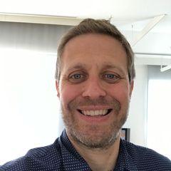 Jesper A.