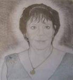 M. Lyn J.