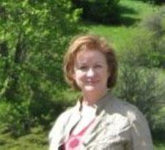 Joyce D.