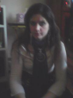 L. Victoria B.