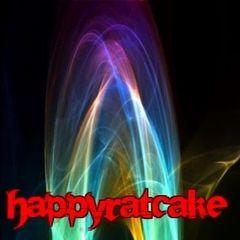 happyratcake