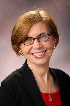 Vibiana Bowman C.