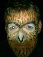 Owly Ian Y.