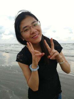 Shuang Z.