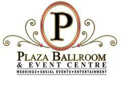 The Plaza Ballroom & Event C.
