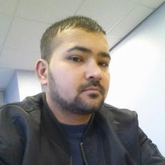 Jawad S.