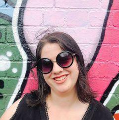 lesbienne site de rencontres Nouvelle-Zélande grands slogans pour les rencontres en ligne