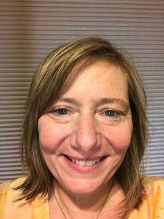Debbie V
