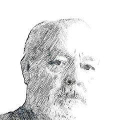 Rob Perhamus w.