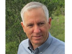Warren W.