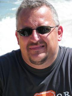 Peter V.