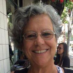 Carmen Canchola B.