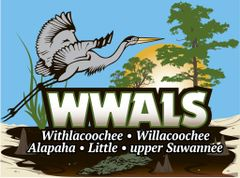 WWALS Watershed Coalition,  I.