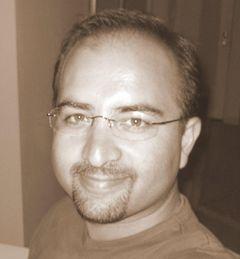 Arash Z.