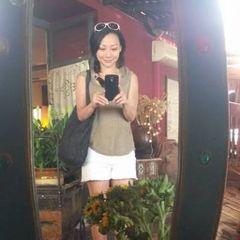 Yufen C.