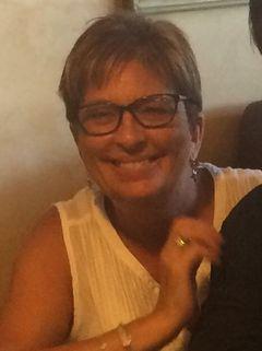 Joanne J.