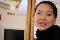 Xiwen C.