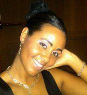 Joanida R.