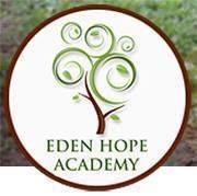 Eden H.