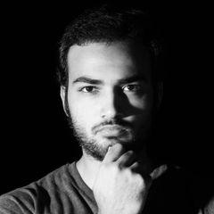 Ahmed Saad I.
