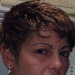MARICELA S.