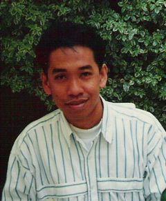 Ishak Latipi M.