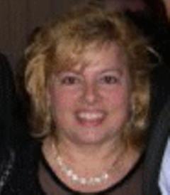 Irena R.