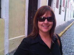 Yelena M. R.