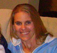 Julie Kienitz T.