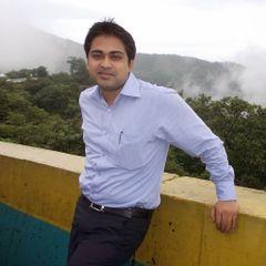 Dipayan Gupta ( H.